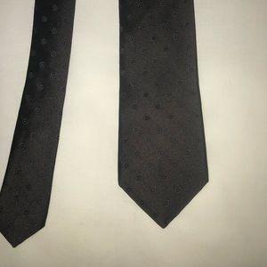 Murano Sport Brown Tie